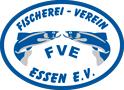 Fischereiverein Essen e.V.