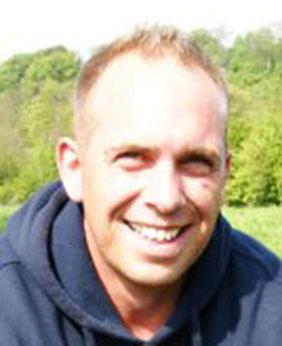 Oliver Kleps