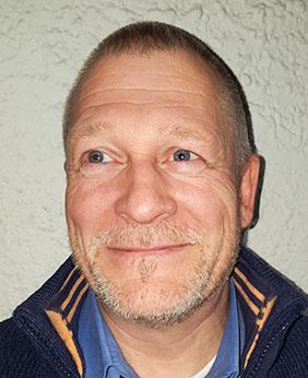 Uwe Hollbrögge