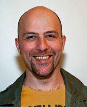 Sven Lewandowitz