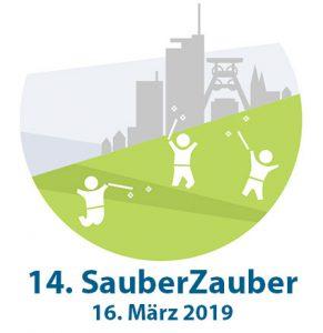 14. Pico-Bello-SauberZauber – anerkannter Arbeitsdienst! @ Vereinsheim des FVE | Essen | Nordrhein-Westfalen | Deutschland