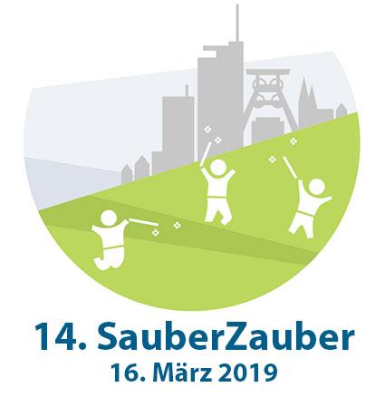 14. Pico-Bello-SauberZauber – anerkannter Arbeitsdienst!