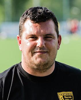 Mirko Börner
