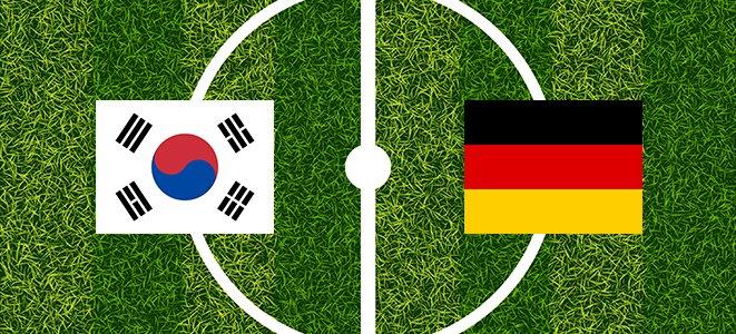 Heute aufgrund des Deutschlandspiels keine Sprechstunde!